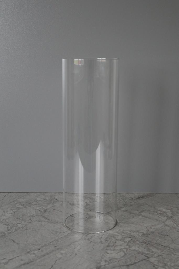 Stormglas 30cm