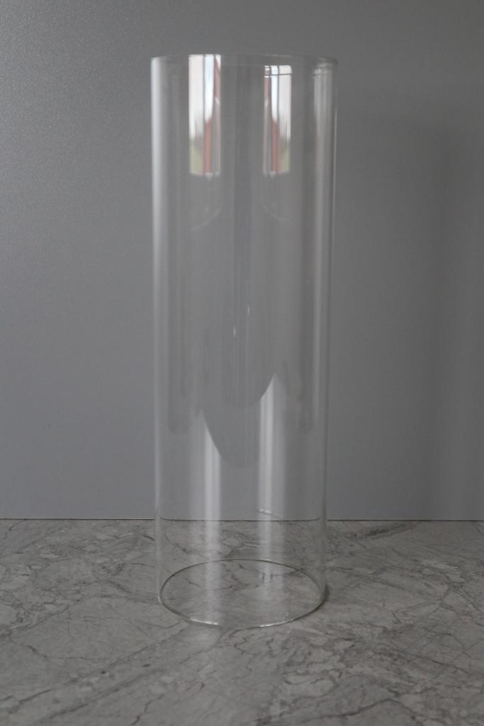 Stormglas 36cm