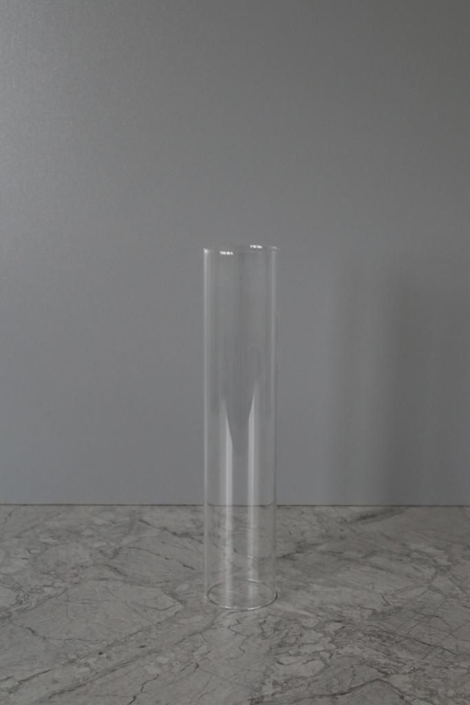 Stormglas 24cm