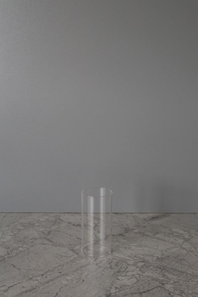 Stormglas 10cm