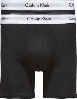 CALVIN KLEIN 2pack