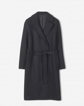 Victoire Coat