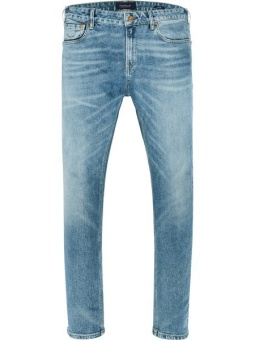 Scotch and Soda jeans Skim
