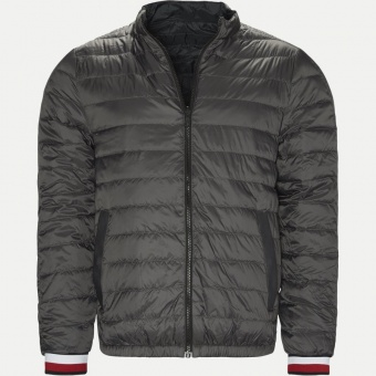TOMMY HILFIGER Reversible Nylon