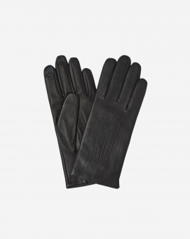 M. Classic Leather Gloves