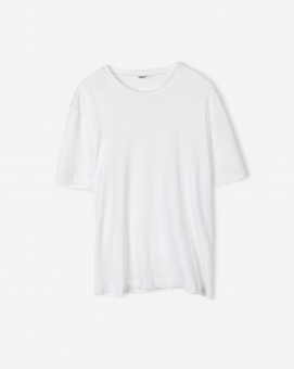 M. Single Jersey Regular Tee