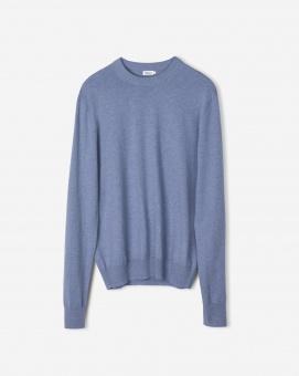 FILIPPA K M. Cotton Merino Basic Sweater