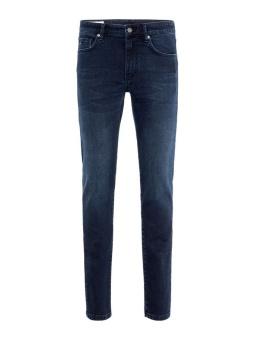 J LINDEBERG Jeans Jay Current