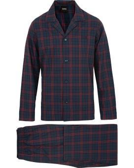 HUGO BOSS Urban Pyjamas