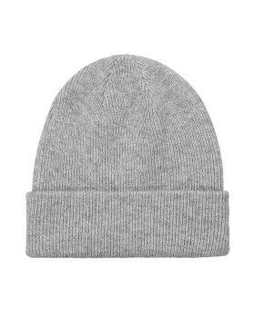 Banky hat 9595