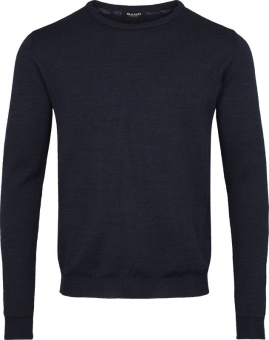 Merino JC Two Tone - Iq