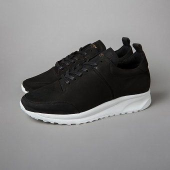CLOUD RUNNER NB W SMU183