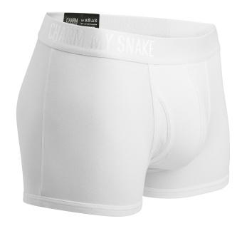Charm Mens Underwear