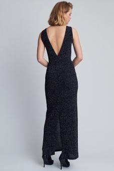 DRYLAKE Loreen Dress
