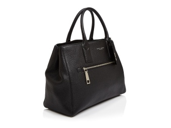MARC JACOBS Ns Tote
