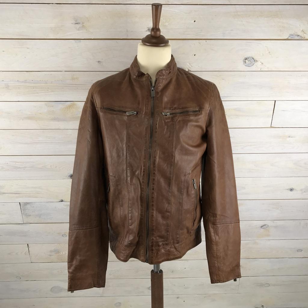 Jofama, Fred jacket