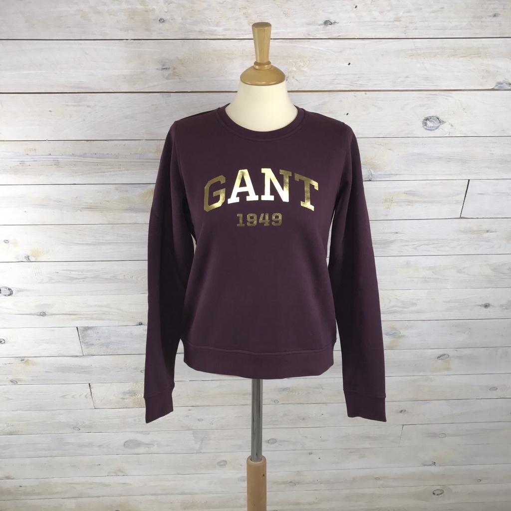 Gant, tröja