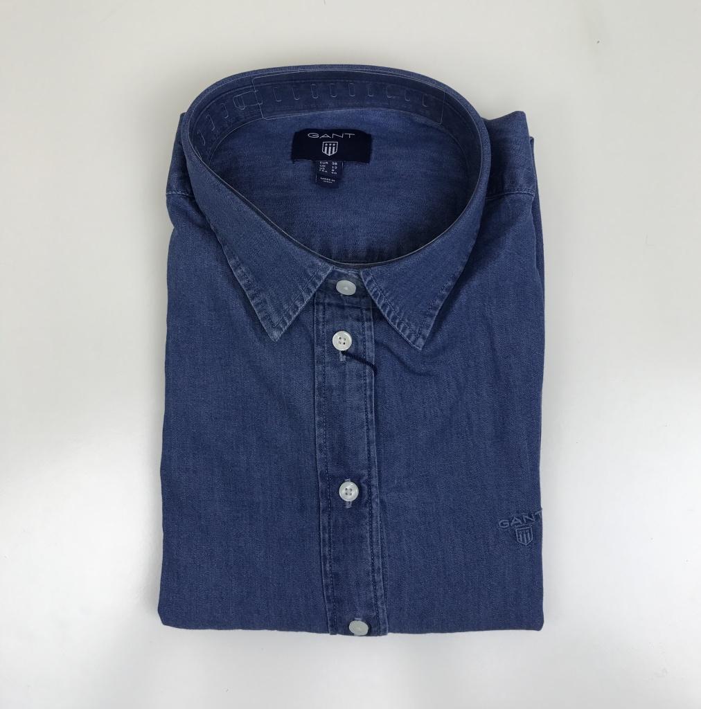 GANT, skjorta