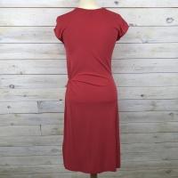 GANT, klänning