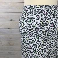 Cambio, Haze kjol