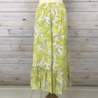 Baum und Pferdgarten, kjol