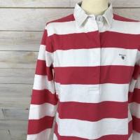 GANT, Original Barstripe tröja