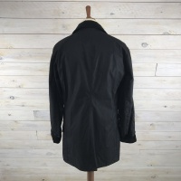 Barbour, Classic bristol jacket