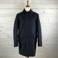 Barbour, abbeystead jacket