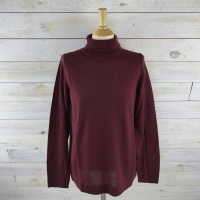 GANT, Fine merino wool turtleneck