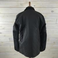 Barbour, Strathyre wax jacket