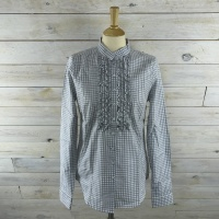 Wallman, Blouse