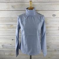 Hammerschmid, Verena blouse