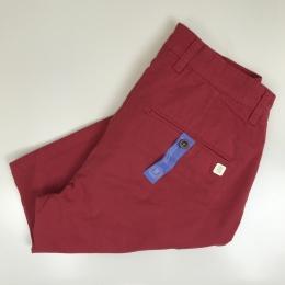 Hansen & Jacob, Classic chino shorts
