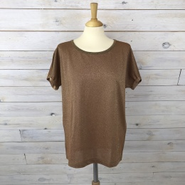 Mos Mosh, Kay t-shirt