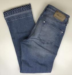 Mos Mosh, jeans