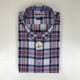 Barbour, Highland skjorta