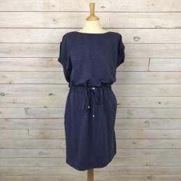 Barbour, Sprinter klänning