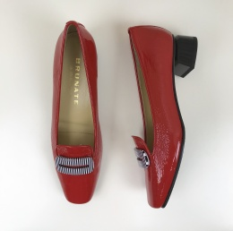 Brunate, Mary sko