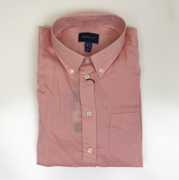 GANT, Air Oxford skjorta