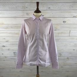 Stenströms, Slimline shirt with jersey back