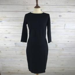 Gant, jersey klänning