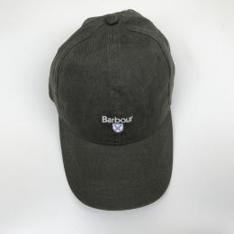 Barbour, Cascade Sports Cap