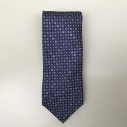 Stenströms, Printed tie