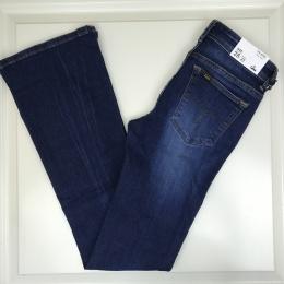 Lois, Jeans
