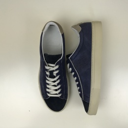 Hansen & Jacob, Vespa sneaker