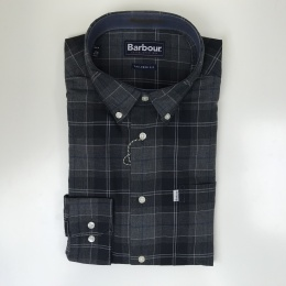 Barbour, Wetherham shirt