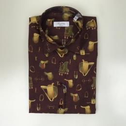 Stenströms, Shirt