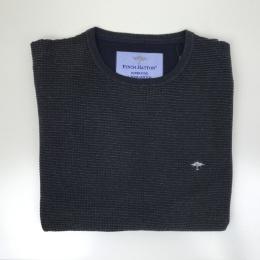 Fynch Hatton, tröja