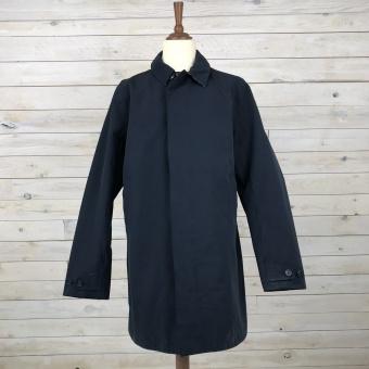 Barbour, colt jacket