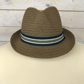 Barbour, hatt